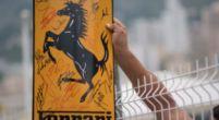 Afbeelding: Pirelli onderstreept prominentie Italië op F1-grid nu landen grenzen sluiten