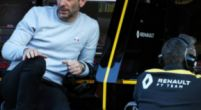 Image: Abiteboul wants FIA to explain Ferrari settlement