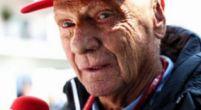 Image: GPBlog's Top 50 drivers in 50 days - #7 - Niki Lauda