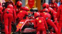 Afbeelding: ''Dat Ferrari valsspeelt, was vorig jaar al aangegeven''