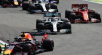 """Afbeelding: Kubica vergeleken met Hamilton: """"Was misschien wel net zo goed als Lewis"""""""