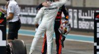 """Afbeelding: De la Rosa: """"Wereldtitel voor Hamilton is onzeker, want Verstappen is erg sterk"""""""