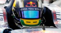 Image: Red Bull and AlphaTauri announce reserve driver