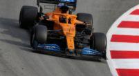 Afbeelding: Sainz en Norris ongeduldig: 'Eindelijk gaan we weer racen'