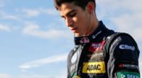 Image: Who is Red Bull Racing's new reserve driver Sette Camara?