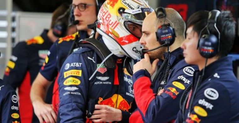 Verstappen identifies Monaco 2018 as his worst day in F1