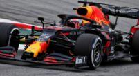 Afbeelding: Chandhok: ''Het zou mij verbazen als Red Bull niet dichterbij Mercedes zit''