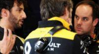 Image: Ricciardo looking to make amends at the Australian Grand Prix