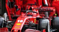 """Afbeelding: Van der Garde: """"Ferrari heeft van de fouten van vorig jaar geleerd"""""""