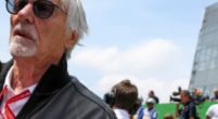 "Afbeelding: Ecclestone: ""Er is één coureur die Hamilton kan verslaan"""