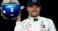 "Image: Bottas: ""We'll be DAS-ing some of the straights"" but ""no problem"" if not allowed"