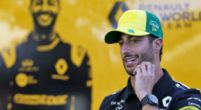 """Image: Ricciardo feels he's """"due a good one"""" in Melbourne this year"""
