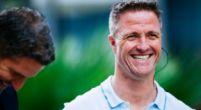 Afbeelding: Ralf Schumacher waarschuwt: 'Duitse autosport sterft'