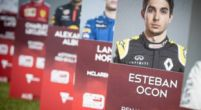 Afbeelding: Indycar-race in VS gaat wél door maar zonder publiek