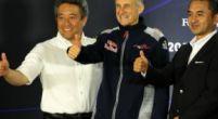 Afbeelding: Red Bull was bereid te racen maar Honda staat volledig achter beslissing FIA