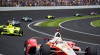 Afbeelding: Ook IndyCar schrapt eerste vier races van het seizoen