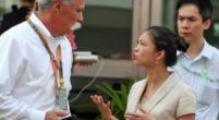 """Afbeelding: Vietnam over uitstellen Grand Prix: """"Het is een lastige beslissing"""""""