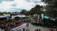 """Afbeelding: Ricciardo: Albert Park zal volgend jaar """"een beetje als Monaco zijn"""""""