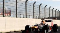 Afbeelding: Lammers: 'Tweedaagse Grand Prix lijkt voor Zandvoort niet mogelijk'