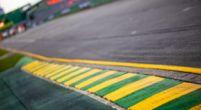 Afbeelding: Organisator Australische Grand Prix biedt fans excuses aan