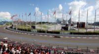Afbeelding: Russisch circuit bekijkt mogelijkheden om een afgelaste Grand Prix te organiseren