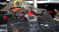 Image: Red Bull Racing back in Milton Keynes after Australian GP cancellation