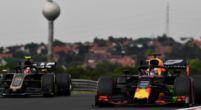 Afbeelding: Verstappen krijgt bijval van F1-collega: 'Netflix zet ons als vijanden neer'