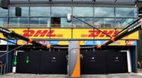 """Image: F1 explains late call to cancel Australian Grand Prix: """"Formula 1 has to function"""""""