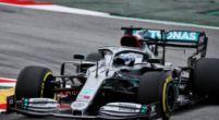 Afbeelding: Mercedes distantieert zich van Ferrari motor-zaak: 'bang voor imagoschade'