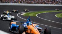 Afbeelding: IndyCar wil Indy 500 door laten gaan, ondanks advies om uit te stellen