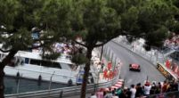 Image: Will the Monaco Grand Prix be cancelled?