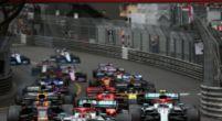 Afbeelding: Grand Prix van Monaco: ''Wij verwachten dat de race 'gewoon' zal plaatsvinden''