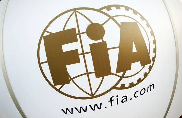How to watch Formula 1's Bahrain Virtual Grand Prix