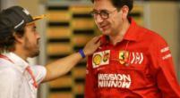 Afbeelding: De la Rosa: 'Alonso vals beschuldigd voor Spygate-zaak bij McLaren'
