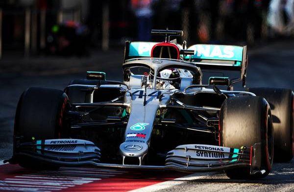 BREAKING: Dutch, Spanish and Monaco Grands Prix ALL to be postponed!