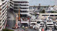 Afbeelding: GP Monaco 2020 afgelast: Prins Albert besmet met het coronavirus