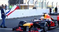 Afbeelding: OFFICIEEL: GP van Nederland en Spanje uitgesteld; seizoenstart in Baku?