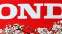 Afbeelding: Honda geeft een kijkje achter de schermen voorafgaand aan de GP van Australië
