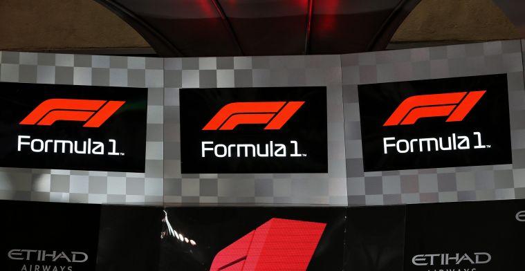 Column: Waarom het coronavirus een zegen is voor de toekomst van de Formule 1