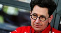 "Image: Ferrari express ""solidarity"" for Italy amid Coronavirus outbreak"