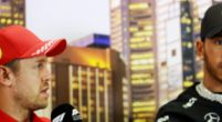 Afbeelding: De la Rosa: ''Vettel stopt ermee als Leclerc hem in 2020 weer verslaat''