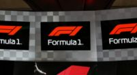 Afbeelding: Column: Waarom het coronavirus een zegen is voor de toekomst van de Formule 1