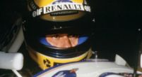 "Image: Prost on relationship with Senna: ""Ours was a magnificent story"""