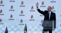 Afbeelding: 'Organisatoren Grand Prix Baku willen dat race uitgesteld wordt'