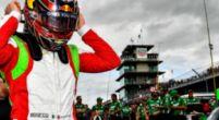 """Afbeelding: Zorgen in de V.S.: """"Zonder Indy 500 is IndyCar 90 procent van de sponsoren kwijt"""""""