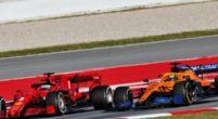 Image: Nog even nagenieten van niet de Grand Prix van Australië