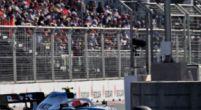 Image: Azerbaijan Grand Prix set to be postponed due to COVID-19