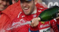 Image: Sam Bird: The nearly man of Formula E