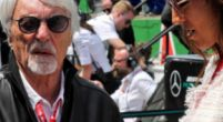 Image: Ecclestone believes Binotto cannot carry on leading Ferrari