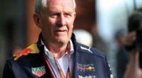 Afbeelding: Er moet geracet worden: ''De Grand Prix van Oostenrijk moet wel doorgaan''